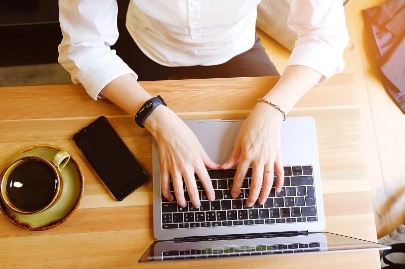 Consejos de ciberseguridad para el teletrabajo en su empresa